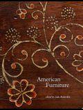 American Furniture 2018