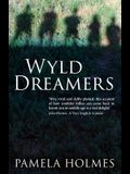 Wyld Dreamers
