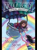The Shobble Secret