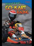 Final Lap! Go-Kart Racing (Advanced)