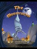 The Monstructor