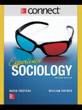 Connect with Learnsmart Access Card for Experience Sociology 2/E