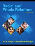 Racial and Ethnic Relations (9th Edition)
