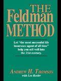 The Feldman Method