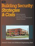 Building Security: Strategies & Costs