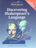 Discovering Shakespeare's Language American Edition