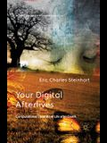 Your Digital Afterlives: Computational Theories of Life After Death