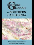 Roadside Geology of Southern California