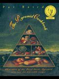 The Pyramid Cookbook: Pleasures of the Food Guide Pyramid