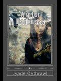 Winter Darkness: Azrael, death and the Underworld