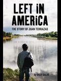 Left in America