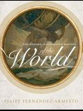 The Oxford Illustrated History of the World