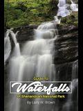 Guide To Waterfalls Of Shenandoah National Park