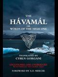 The Hávamál