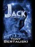 Jack: The Tale of Frost