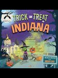 Trick or Treat in Indiana: A Halloween Adventure in the Hoosier State