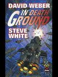 In Death Ground, Volume 3