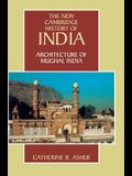 Architecture of Mughal India
