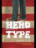 Hero Type