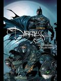 The Darkness Anniversary Collection