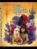 The Dark Crystal (Little Golden Book)