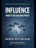 Influence What's The Missing Piece?