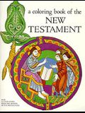 Color Bk of the NT