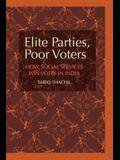 Elite Parties, Poor Voters