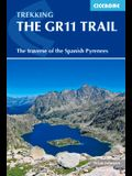 The Gr11 Trail: Through the Spanish Pyrenees