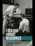 Talking about Machines: The Emergence of an Independent Women's Movement in America, 1848-1869