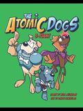 The Atomic Dogs 3 Pack