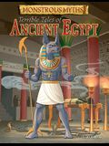 Terrible Tales of Ancient Egypt