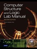 Computer Structure and Logic Lab Manual