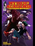 My Hero Academia, Vol. 9, Volume 9