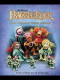 Fraggle Rock: The Ultimate Visual History