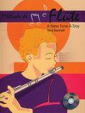 Methode de Flute: A New Tune a Day