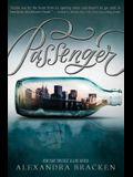 Passenger (Passenger, Series Book 2)
