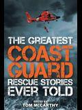 Greatest Coast Guard Stories Epb