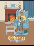 The Christmas Stocking Surprise