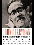 Collected Poems 1937-1971