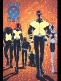 New X-Men Volume 1 Hc