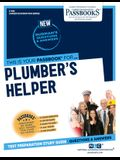 Plumber's Helper, 592