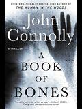 A Book of Bones, Volume 17: A Thriller