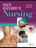 Methodist Medical Center-Lippincott's Video Series: Nursing Procedures