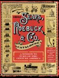 1897 Sears, Roebuck & Co. Catalogue: A Window to Turn-Of-The-Century America