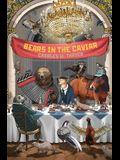 Bears in the Caviar