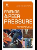 Friends and Peer Pressure: Junior High Group Study (Uncommon)