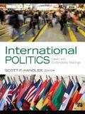 International Politics: Classic and Contemporary Readings