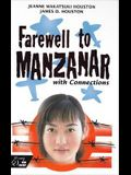 Student Text 1998: Farewell to Manzanar