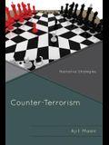 Counter-Terrorism: Narrative Strategies